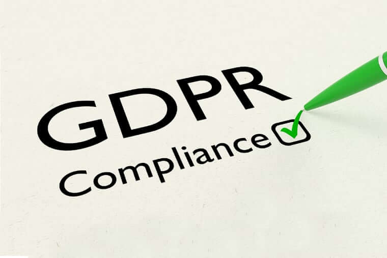 gdpr-compliance-pen