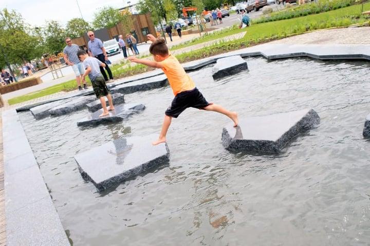 barn-hopper-stein-vann