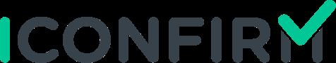 ICONFIRM logo