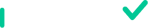 iconfirm-logo